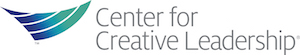 The Center for Creative Leadership Professionalizes Webinar Registration