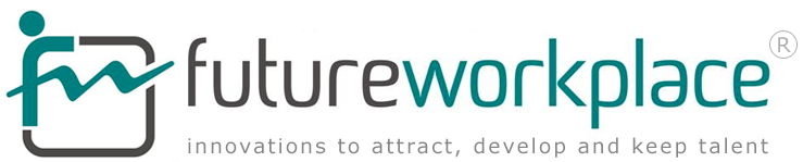 Future Workplace Recreates Webinar Program