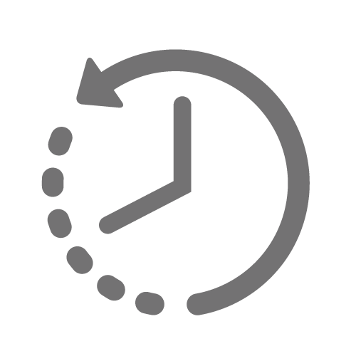icon-savetime-gray