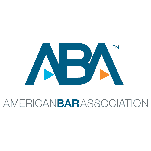 https://corporate.webvent.tv/wp-content/uploads/logo-aba.png